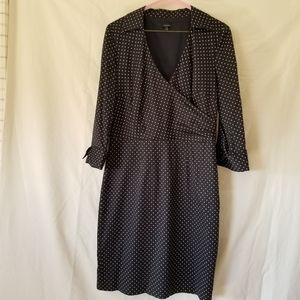 Ann Taylor Women's Dress